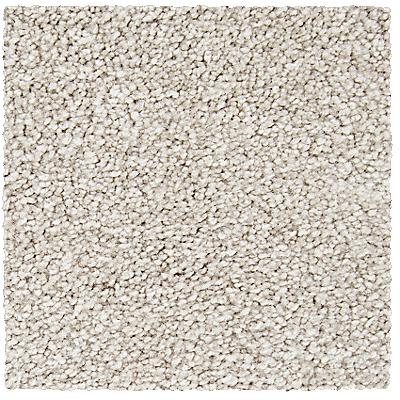Knubby Wool