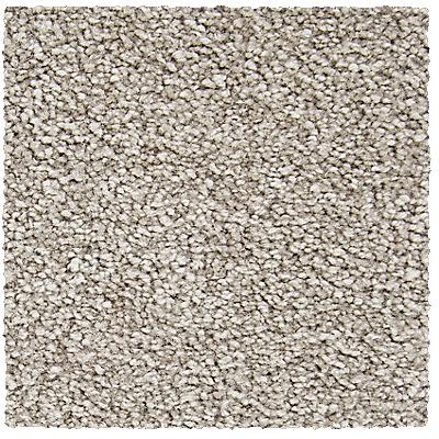 Walnut Frost