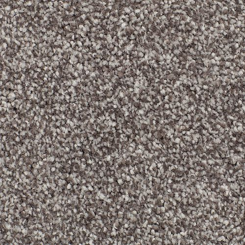 Soft Form I Dried Peat 879