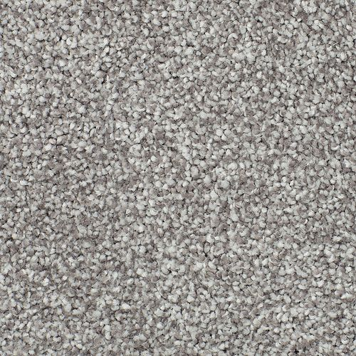 Soft Form I Mineral Grey 948