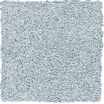 Glacial Seas