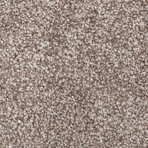 Soft Form II Nutmeg               859