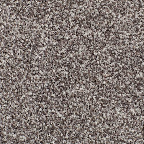 Soft Form II Dried Peat 879