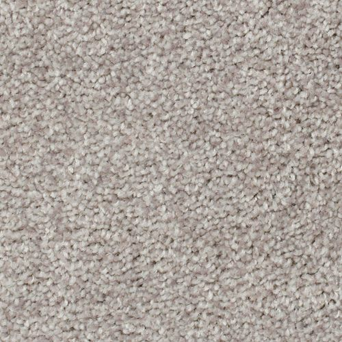 Crestview Warmest Beige 820
