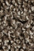 Mohawk Color Fusion II - Taupe Whisper Carpet