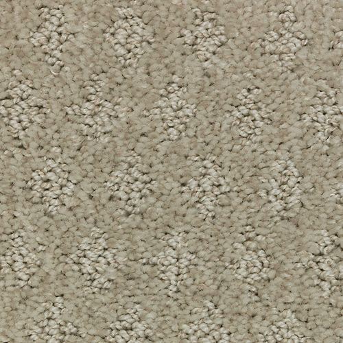 Bountiful Elegance Sand Dollar 755