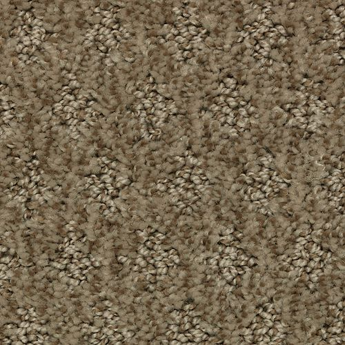 Stylish Effect Desert Accents 861