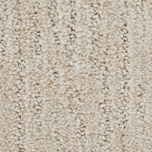 Tonal Retreat Natural Linen 718