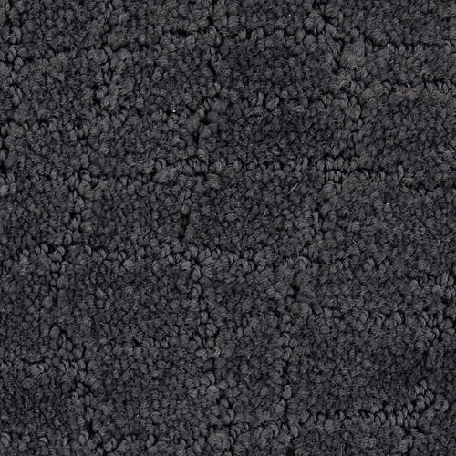 Posh Appeal Blue Slate 565