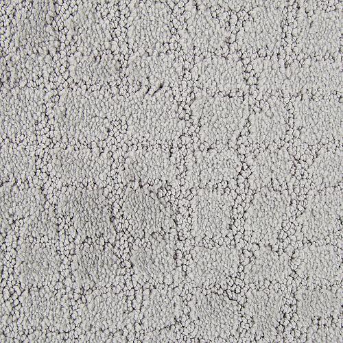 Opulent Display Moonlit Grey 508