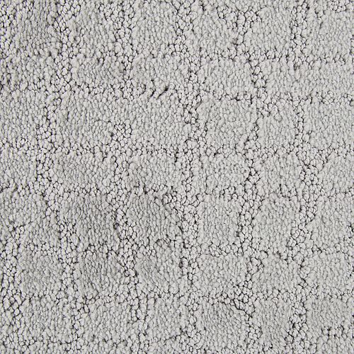 Luxurious Debut Moonlit Grey 508