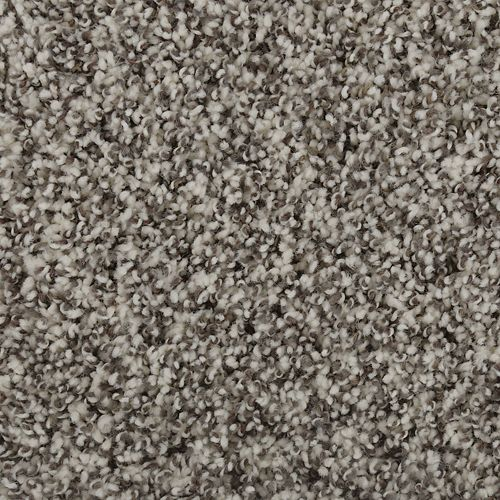 Luxurious Blend Winter Ash 501