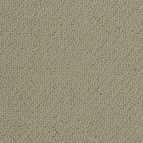 Knotted Elements Quiet Taupe 503