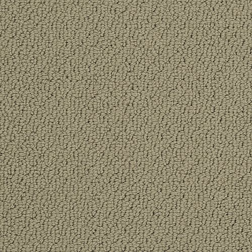 Knotted Elements Pebblestone 508