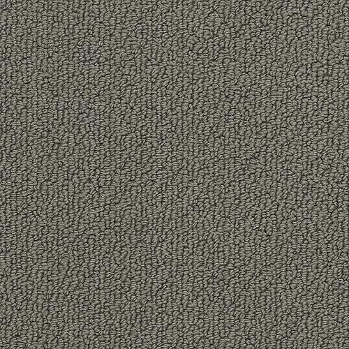 Greygate