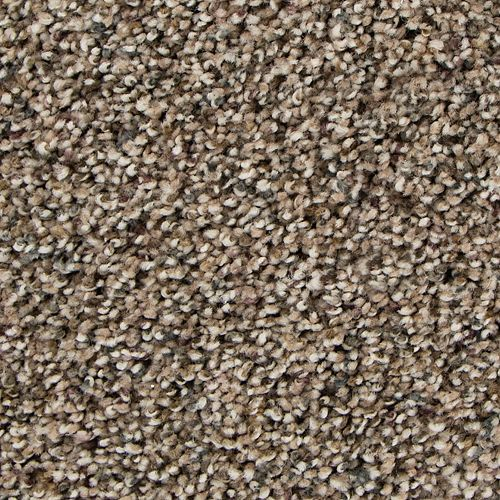 Soft Qualities I Mineral Deposit 822