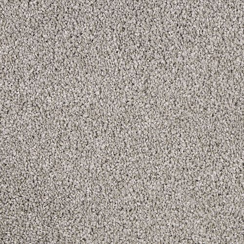 Delicate Tones II Mineral Grey 934