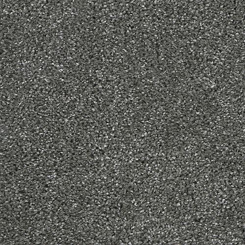 Delicate Tones II Alden Charcoal 973