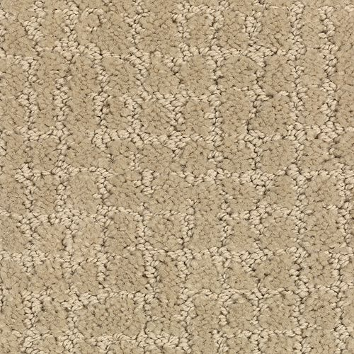 Runway Ready Soothing Neutral 17