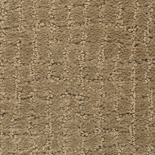 Runway Ready Hearth Beige 04
