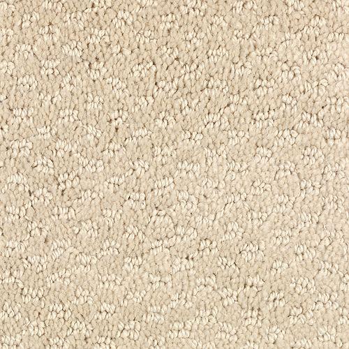 Zeroed In Sandstone 23