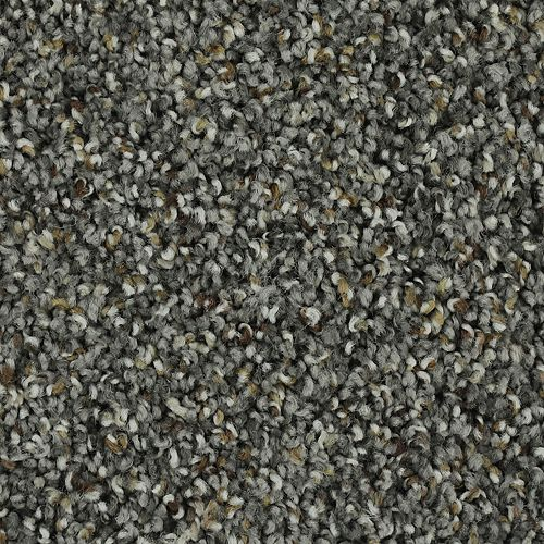 Delightful Vision Granite 512