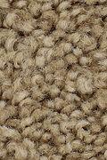 Mohawk Native Design - Longhorn Carpet