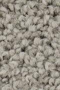 Mohawk Native Design - Fog Carpet
