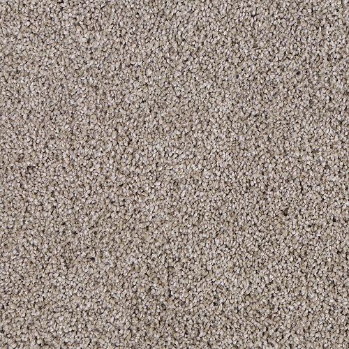 Delicate Tones I Knubby Wool 931