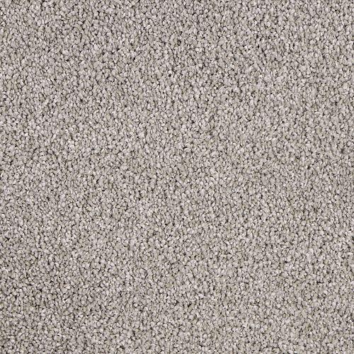 Delicate Tones I Mineral Grey 934