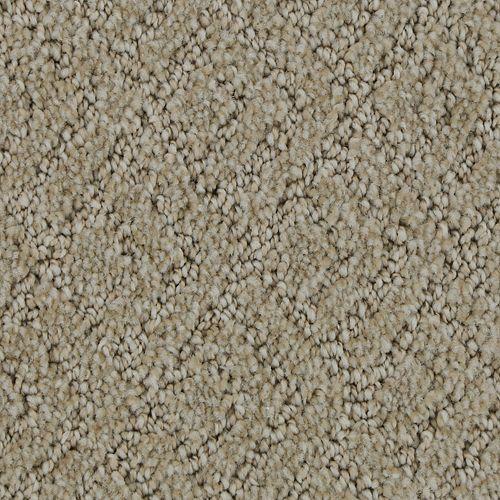 Mosaic Tones Parchment 805
