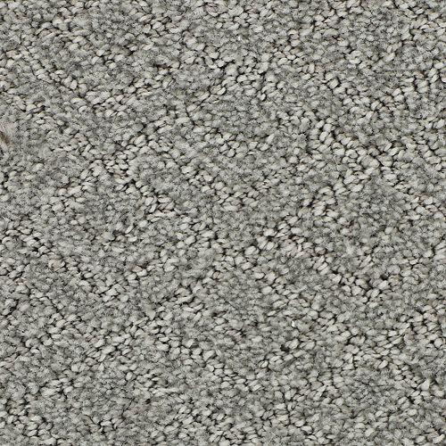 Mosaic Tones Dovetail 943