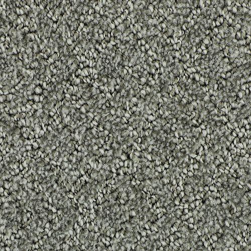 Tonal Fusion Mineral Grey 963