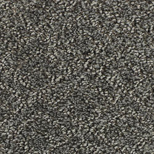 Mosaic Tones Overcast 983