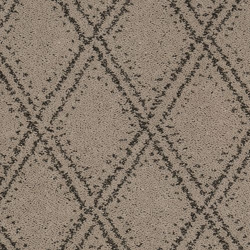 Exquisite Features Perfect Taupe 749