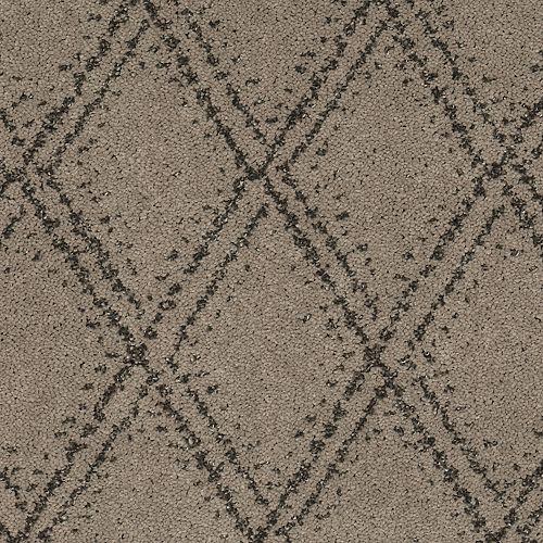 Luxurious Detail Soapstone 779