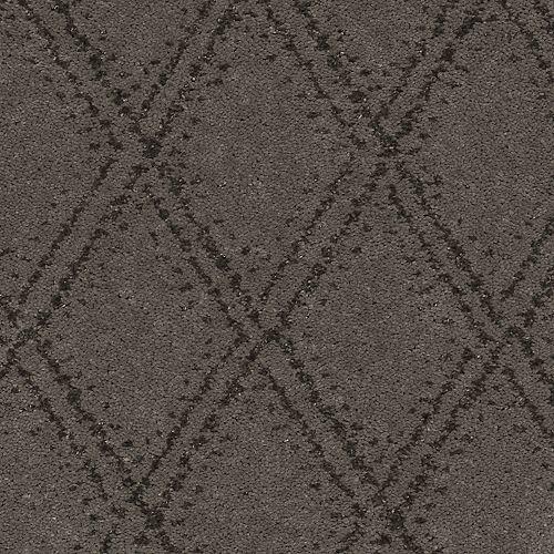 Luxurious Detail Dorian 983