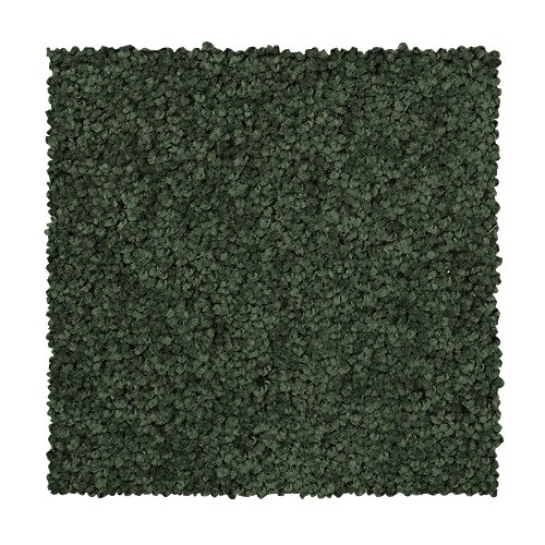 Charming Decision in Green Lustre - Carpet by Mohawk Flooring