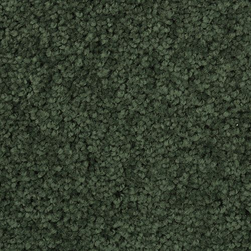 Crafted Style Green Lustre 672
