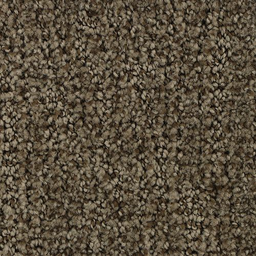 Popular Style Malted 883