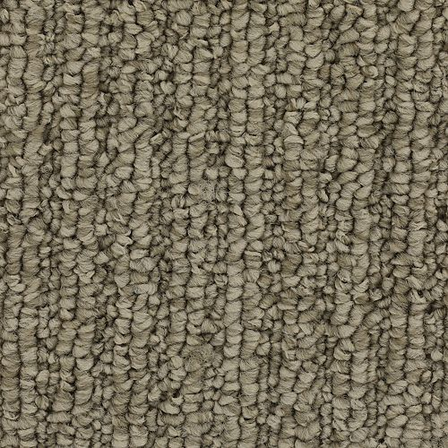 Universal Character Taupe Whisper 829
