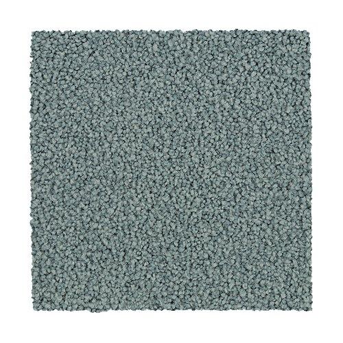 Coastal Vision III in Sea Nymph - Carpet by Mohawk Flooring