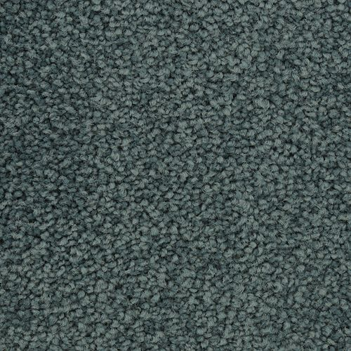 Coastal Vision III Aqua Foam 578