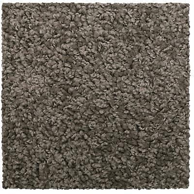 Warmest Grey