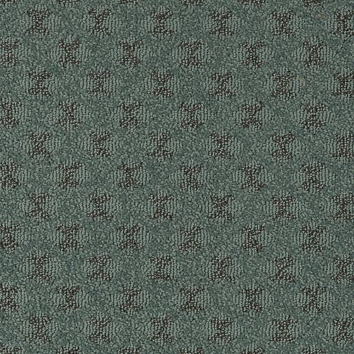 Opulent Details Tidewater 552