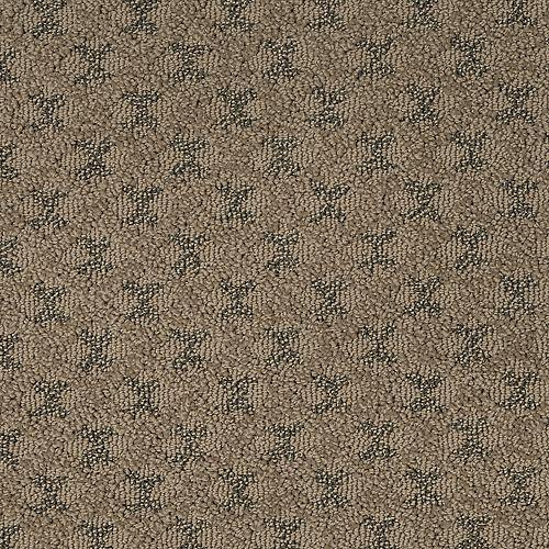 Opulent Details Windsong 786