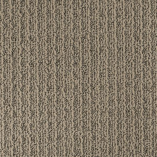 Contemporary Appeal Antique Pearl 735