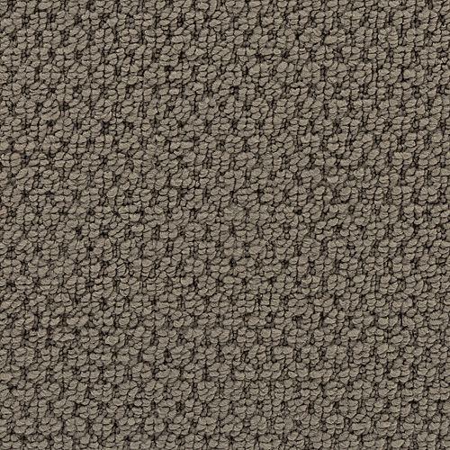 Amarillo Meteorite 951