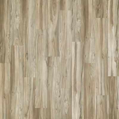 View Classic Weathered Pine in the Visualizer