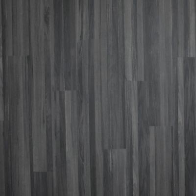 View Carob Oak in the Visualizer